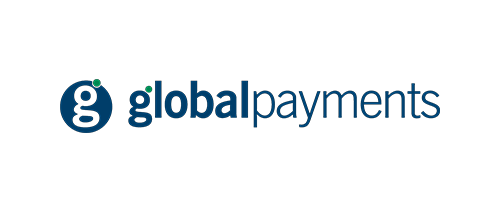 globalpayments is a customer